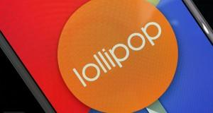Factory Images Android 5.0.2 Lollipop