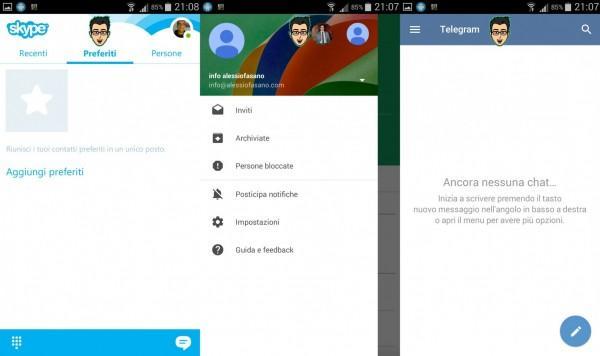 Bitmoji crea emoji personalizzate per le tue chat for Crea il tuo avatar arreda le tue stanze