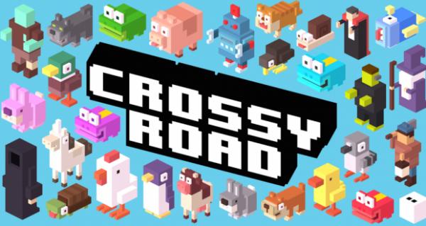 crossy-road-620x330