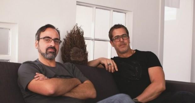Cyanogen Inc. ed i piani rivoluzionari in ambito Android