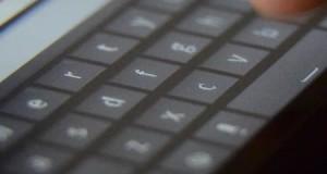 Display smartphone