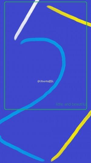 meizu-m1 note mini