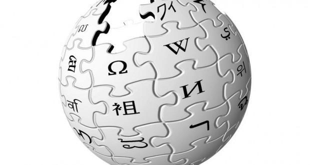 wikipedia per android