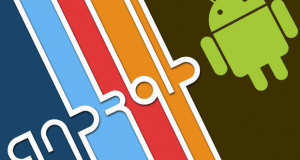 Fascia Bassa Android 1