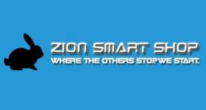 Zion Smart Shop Affidabile