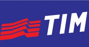 APN TIM Configurazione Internet Android