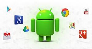 Google Plus Google Foto