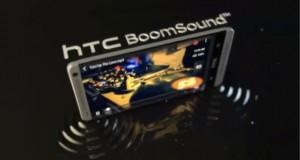 HTC-BoomSound
