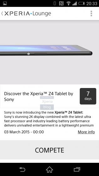 Sonys-Xperia-Z4-Tablet (1)