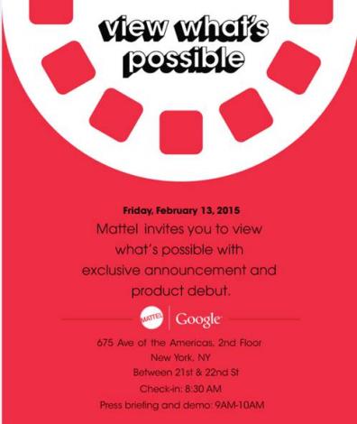 google-mattel-evento-13-febbraio-2015-396x470