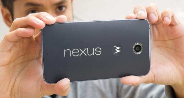 Il momento di Android 7.0 Nougat sarà il 5 Agosto