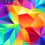 x-samsung-galaxy-tab-s-8-4-screen-6