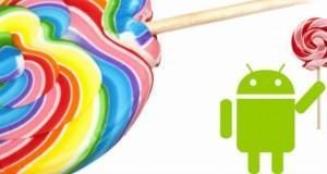 Come terminare una chiamata su Android col tasto power