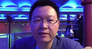 Intervista a Frank Yao, Managing Director di Honor