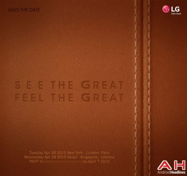 LG-G4-Event-Invite