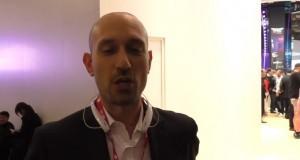 Raffaele Cinquegrana LG Italia