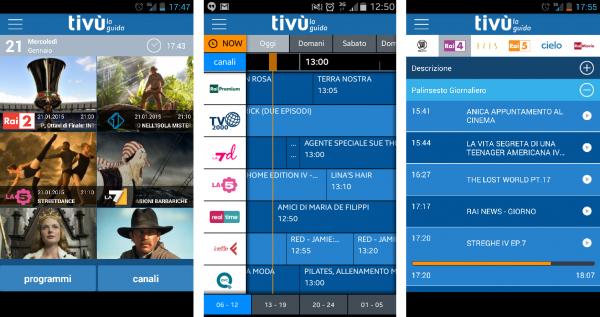 tv-la-guida-screen