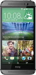 HTC One M8 - Scheda Tecnica