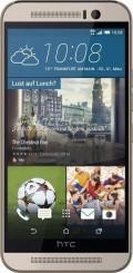 HTC One M9 - Scheda Tecnica