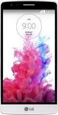 LG G3S - Scheda Tecnica