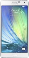 Samsung Galaxy A7 - Scheda Tecnica
