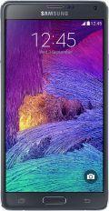 Samsung Galaxy Note 4 - Scheda Tecnica