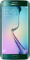 Samsung Galaxy S6 Edge - Scheda Tecnica
