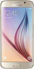 Samsung Galaxy S6 - Scheda Tecnica