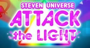 Attacco alla luce