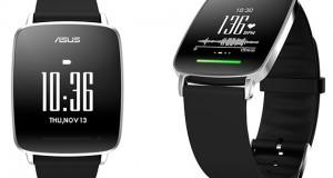 Asus Vivo Watch