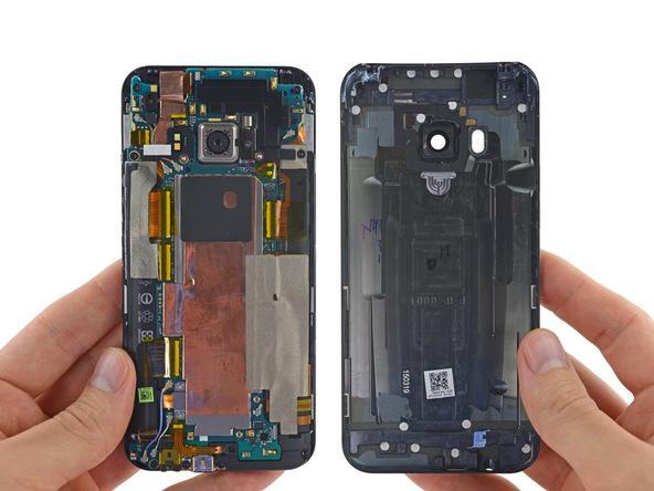 HTC-One-M9-teardown (1)