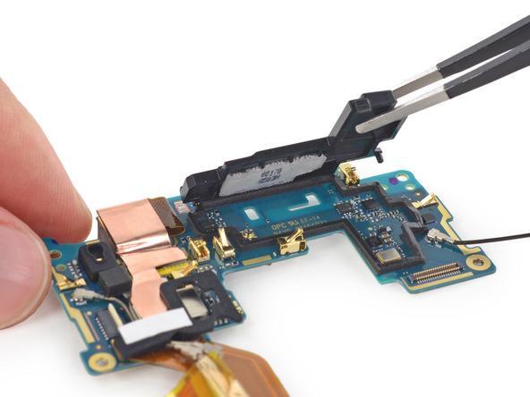 HTC-One-M9-teardown (2)