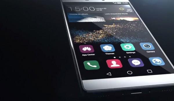 Huawei-P8 (2)