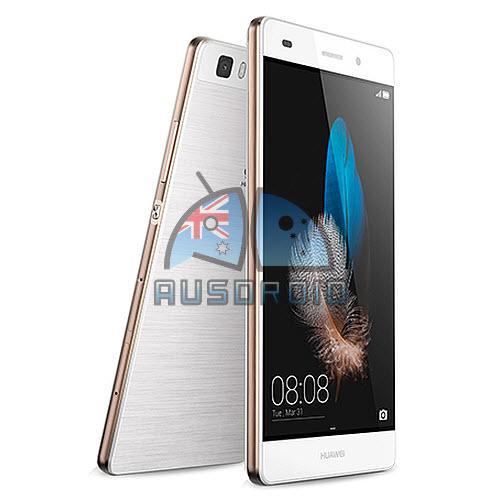 Huawei-P8-Lite-render-leak_1