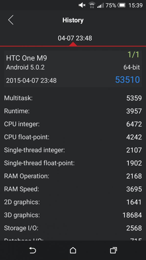Screenshot_2015-04-09-15-39-37