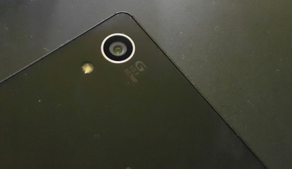 Sony-Xperia-Z4-pictures-leak (1)