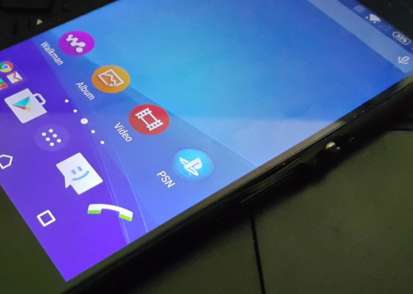 Sony-Xperia-Z4-pictures-leak