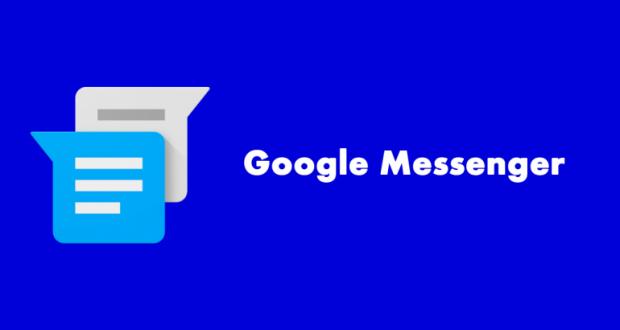 Facebook Messenger potrebbe presto integrare gli SMS e gli account multipli