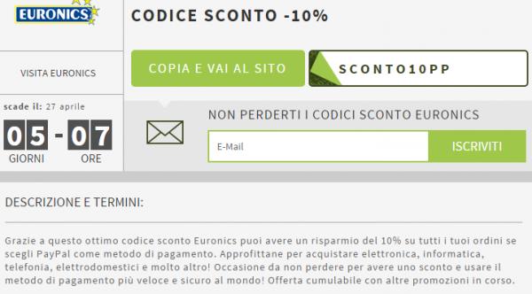 sconti-euronics-2