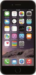 Apple iPhone 6 Plus - Scheda Tecnica