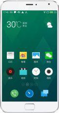 Meizu MX4 Pro (32 GB)