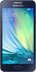 Samsung Galaxy A3 - Scheda Tecnica