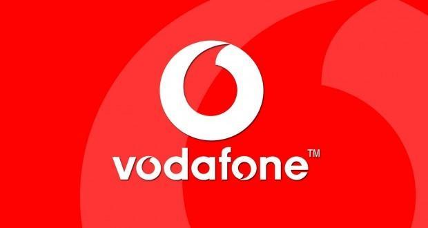 Apn Vodafone Configurazione Internet