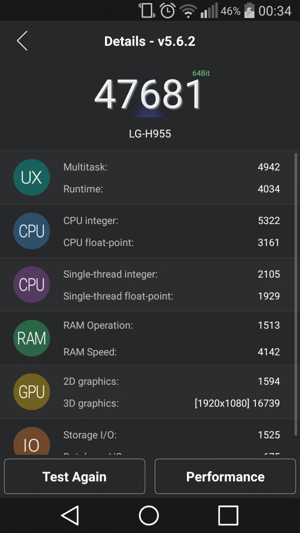 x-lg-g-flex2-benchmark- lg g flex2