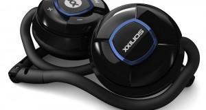 Cuffie Bluetooth Sonixx SX1