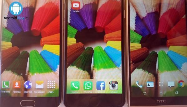 x-versus-s6edge-iphone6-oneM9-foto-7