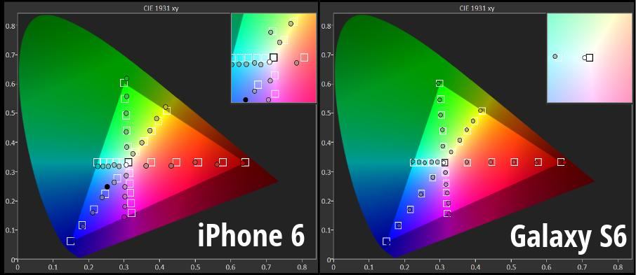 If-you-are-big-on-accurate-color-reproduction