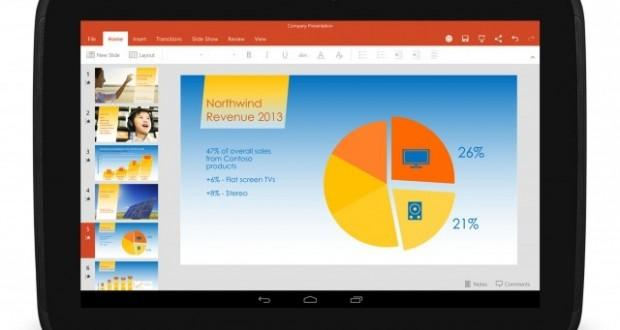 Microsoft-apps-Sony-LG-