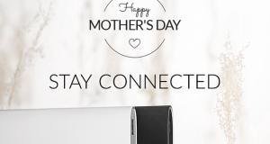 OnePlus festa della mamma