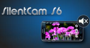 SilentCam S6